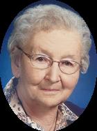 Elsie Pollock