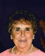 Marlene Fay  Amen (Frank)