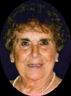 Marlene Amen