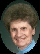 Elizabeth Daubert