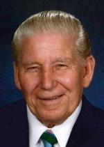 Bill Henry  Rush