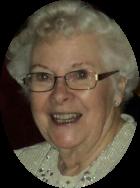 Ida Waller