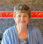 Margaret Van Luchene (Brinkel)