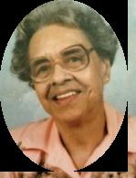 Dorothy  Abril