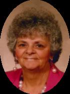 Gladys Stahl