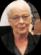 Georgia Radosevich
