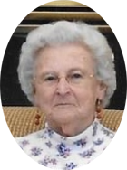 Irene Frank