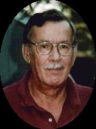 Charles Dick