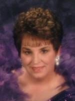 Rita Annette  Wetch