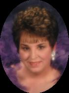 Rita Wetch