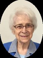 Irene Hegg, RN