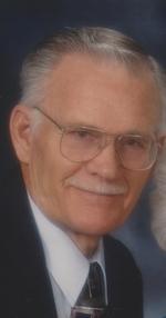 Orvin Ray  Huseby