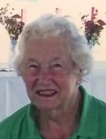 June Wittman