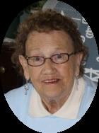 Shirley Wittman