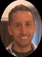 Douglas Dewitz