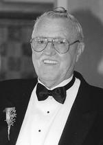 """William Eugene """"Bill""""  Lewis"""