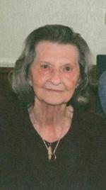 Leah   Reiter (Debus)