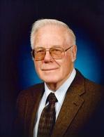 Ralph Myhre
