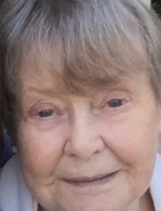 Gloria Rheaume