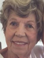 Rita Hedges