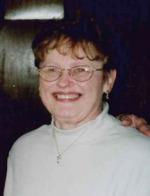 Lila Paulson