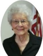 Mary Besel