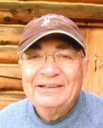 Larry DuWayne  Clark