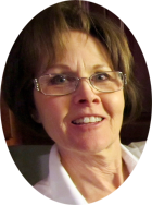 Diane Nagel