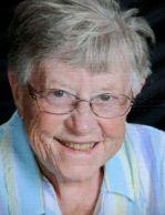 Helen Bryson