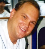 Jay Johansen