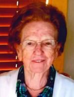Clara Kern