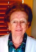 Clara  Kern (Miller)