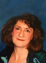 Wanda C.  Kostenko (Roeder)