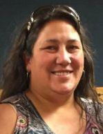 SARAH HEWETT  MONTOYA