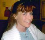 Sherry Hankinson Woodward