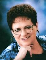 Martha Gray