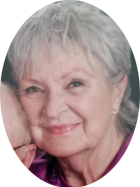 Lois Klundt