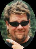 Dustin Tintinger