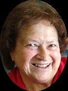 Elaine Becker