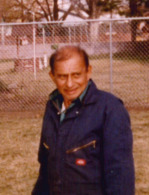 Manuel Baez