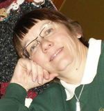 Shirley  Dreyer