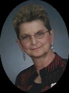 Bonnie Scherer