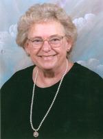 Patricia Stroup