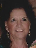 Cora Graham