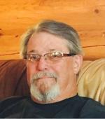 John P.  Bond
