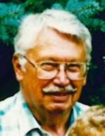 Harry Garberg
