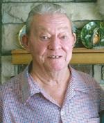 Kenneth Hill