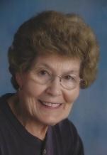 Shirley Briner