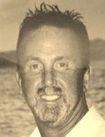 Brian Sundelius