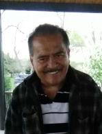 Raymond Nava